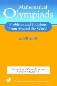 Иностранная литература, посвященная олимпиадной тематике :: Не