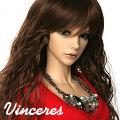 Vinceres