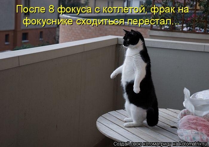 http://static.diary.ru/userdir/1/4/5/1/145170/53258439.jpg