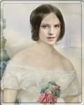 Алисия Райзингем