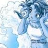 Alice de la Valier