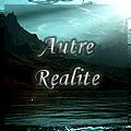 AutreRealite