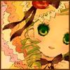 rozen_id