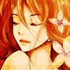 sunlight_girl