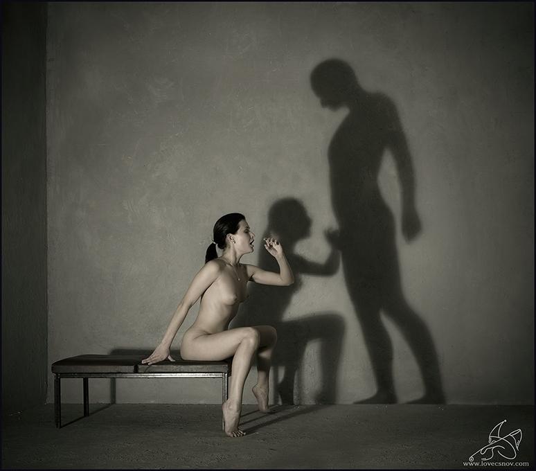 идеи эротичных фотографий-щш2