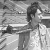 Nakamaru[Pako]Yuichi