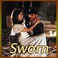 SWORN