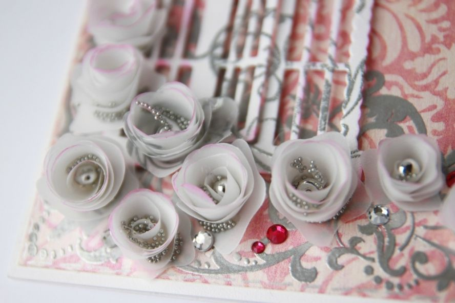 Блог о рукоделии. Мягкие игрушки, куклы, вышивка и мастер-классы по