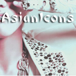 AsianIcons