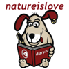 NatureIsLove