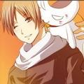 Алиса с ОМА :)