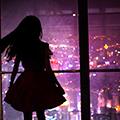 City~girl