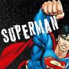 .Superman