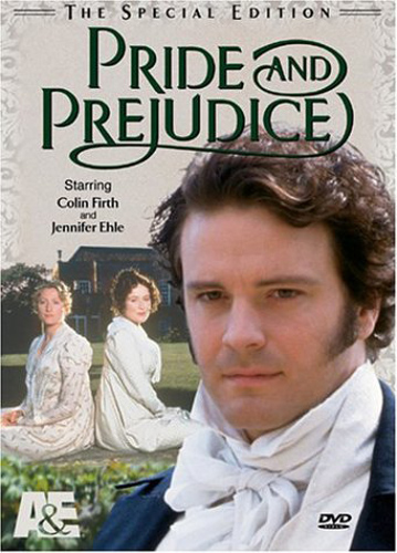 Pride and Prejudice by Simon Langton - New, Rare & Used Movies Online at Alibris Marketplace