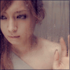 _rainbow_smile