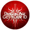 Dragon Age ID