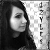 Izyles
