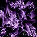 blakc_star