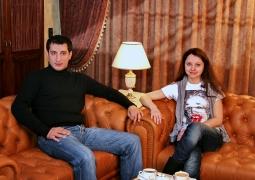 golaya-a-pugacheva