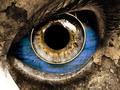 Ra_Eye