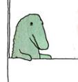 medlennokot