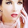 Elena-Prekrasnaya