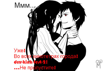 http://static.diary.ru/userdir/1/4/7/7/1477792/70299127.jpg