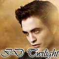 ID-Twilight