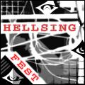Hellsing Fest