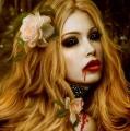 Medea Blackheart