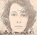 Симайо