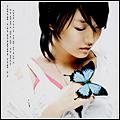 -Michiko- [DELETED user]