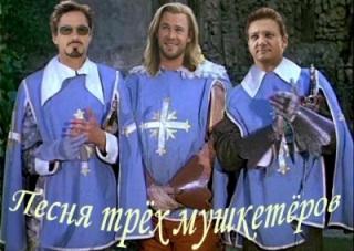 http://static.diary.ru/userdir/1/4/8/8/1488109/75268980.jpg