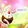 ClampID