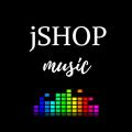 JShop