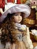Долороза-кукольница