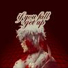 Gintama Icontest