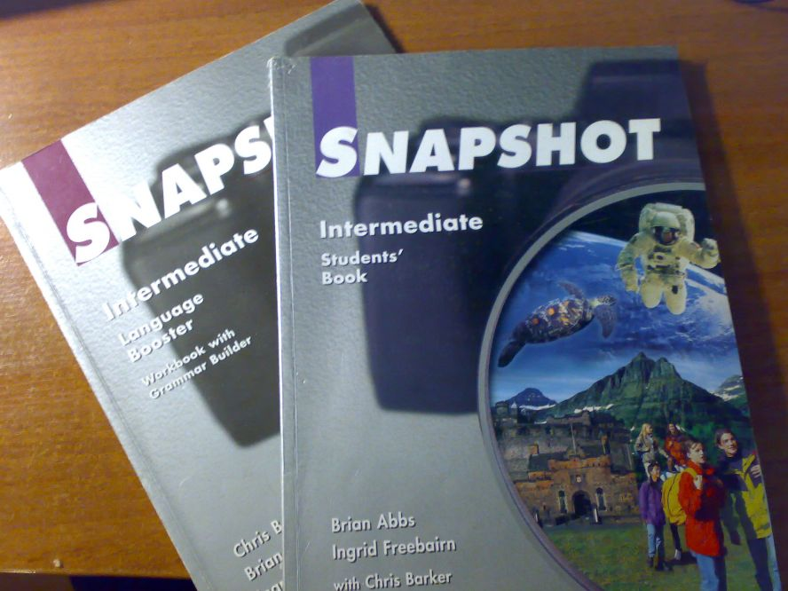 Ответы по английскому языку 5-6 класс New Opportunities Elementary Students Book