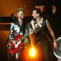 Depeche Mode Slash