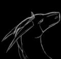 Криолка-Треуголка