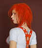 Irina-Orange