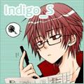 Indigo_S