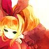 Hortense~