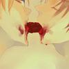 .:[Mioko]:.