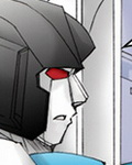 Fuckin_Amal [DELETED user]