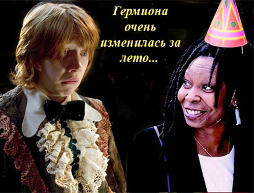 http://static.diary.ru/userdir/1/5/0/5/150559/5717892.jpg