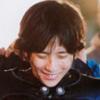 Happy Mikan