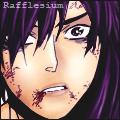 Rafflesium