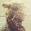 Katrin_Grenouil
