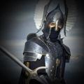 Византиец
